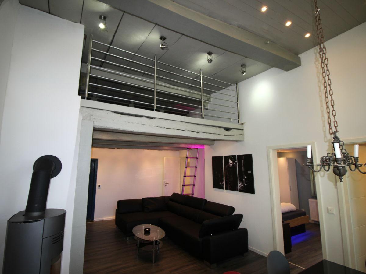 ferienhaus krumhus steinhuder meer frau eva gronkowski. Black Bedroom Furniture Sets. Home Design Ideas