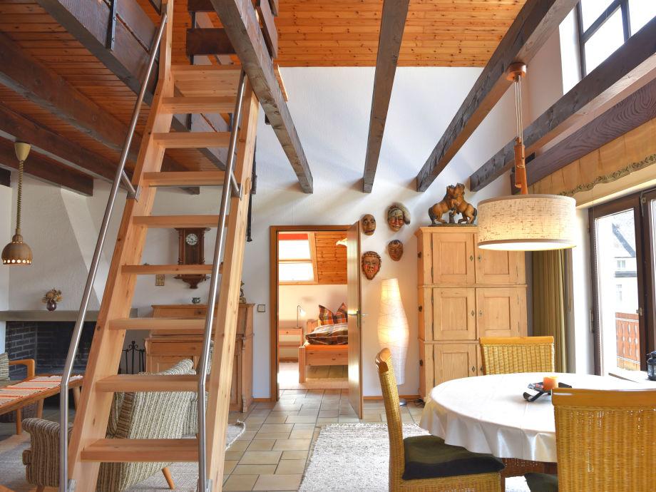 ferienwohnung teufelsschw nzli hochschwarzwald herr frieder rubik. Black Bedroom Furniture Sets. Home Design Ideas