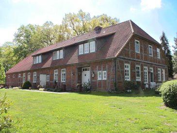 Landhaus Hof Esterau
