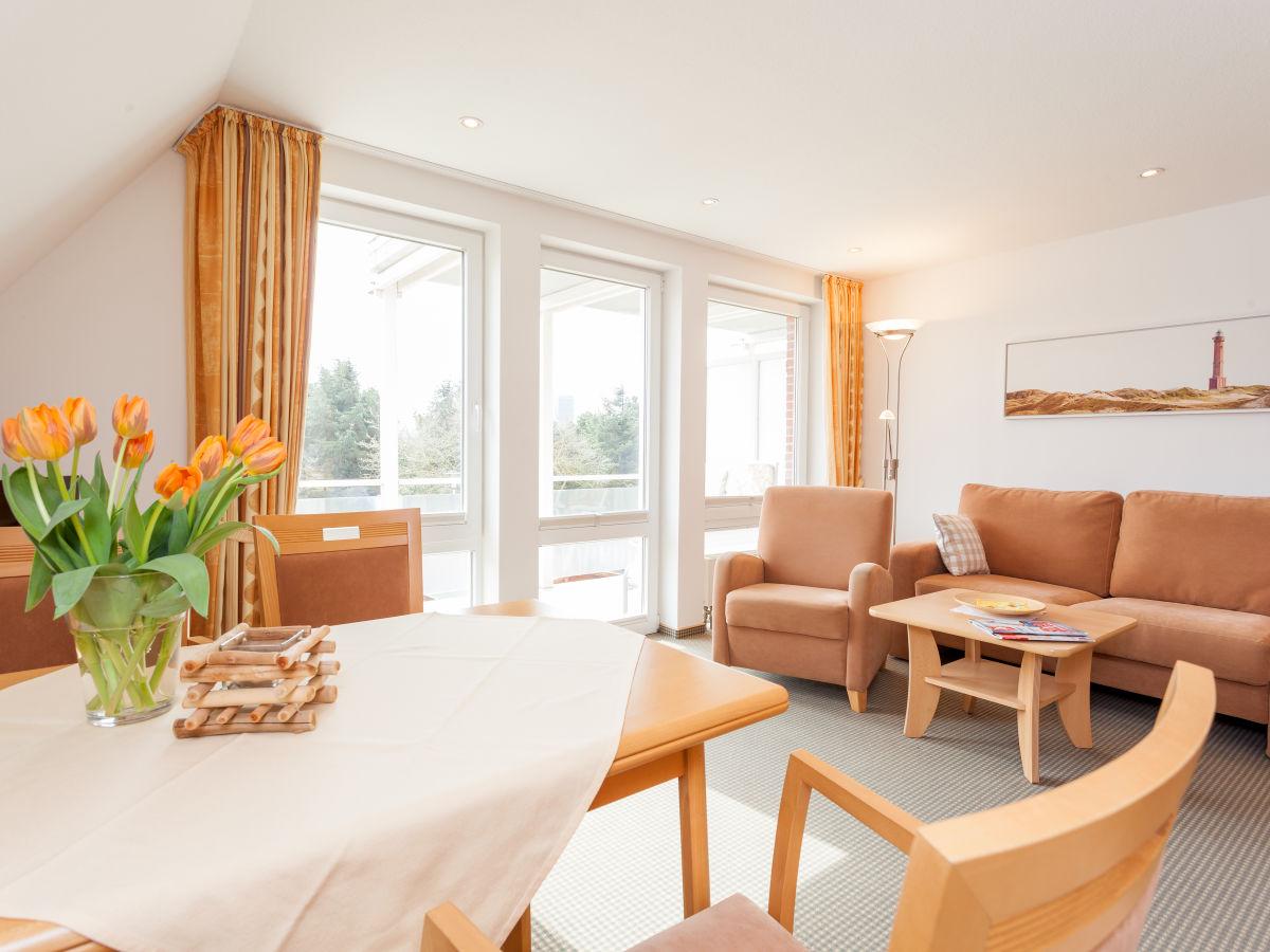 ferienwohnung kiefernhaus whg 1 norderney firma kiefernhaus frau heidrun deckena meyer. Black Bedroom Furniture Sets. Home Design Ideas