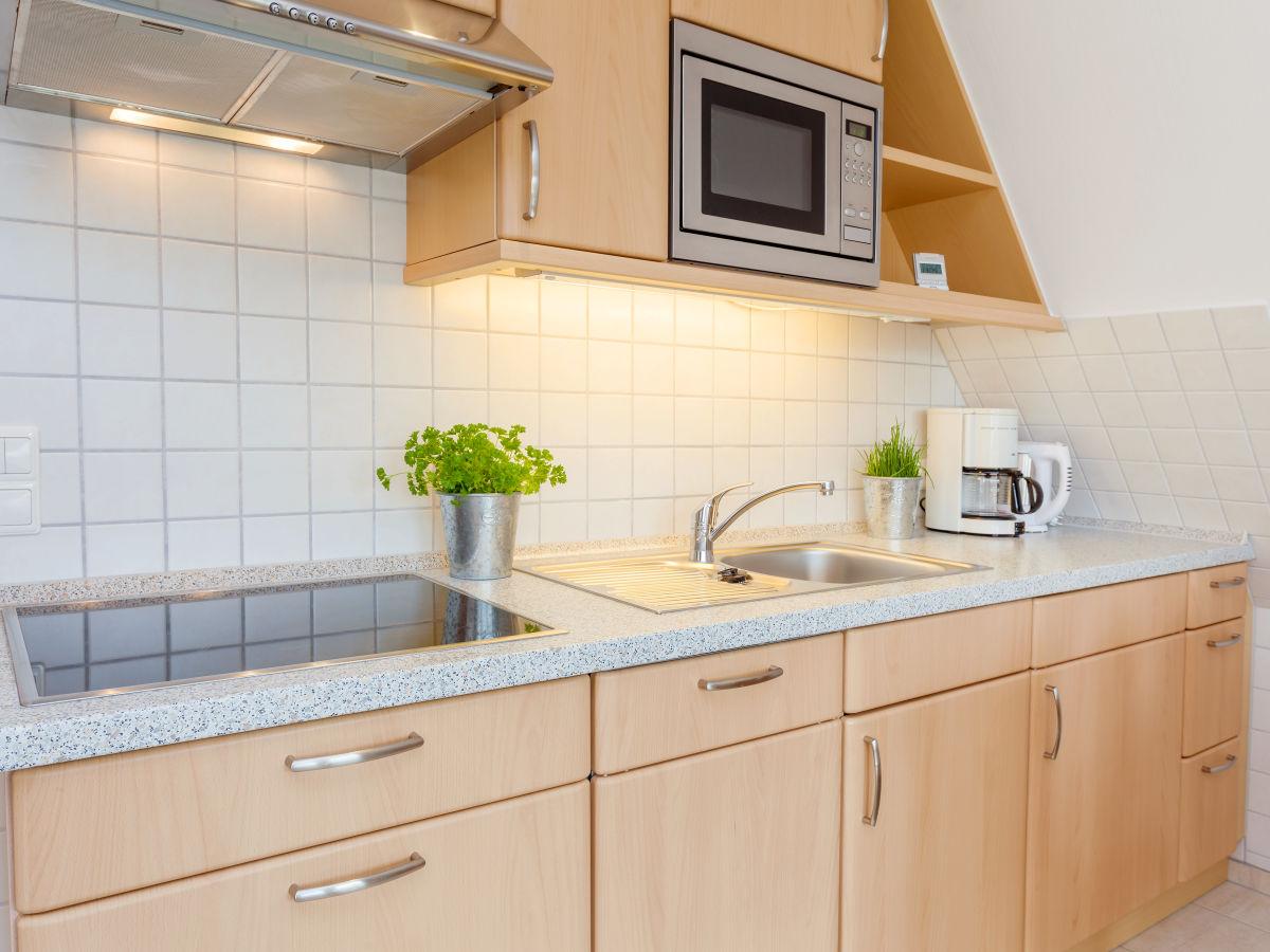 ferienwohnung kiefernhaus whg 1 norderney firma. Black Bedroom Furniture Sets. Home Design Ideas