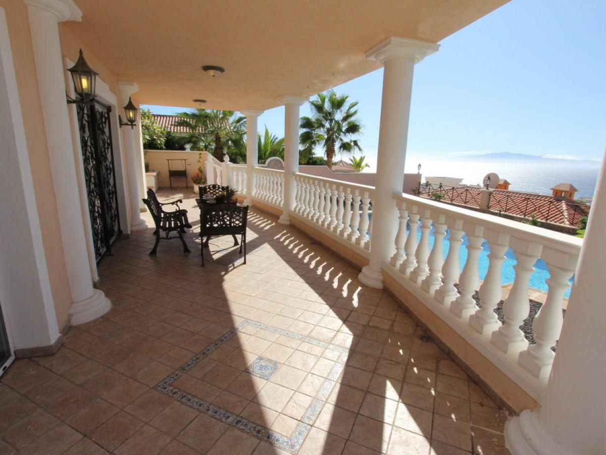 villa apolonia teneriffa teneriffa s d playa las. Black Bedroom Furniture Sets. Home Design Ideas
