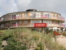 Apartment De Wijde Blick 2.04