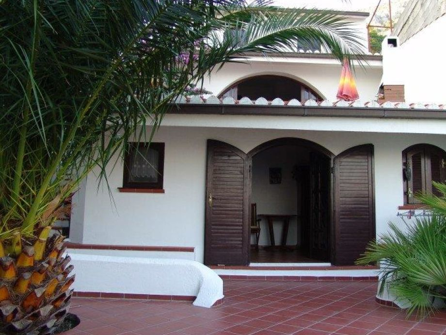 Villa Kutic Brela