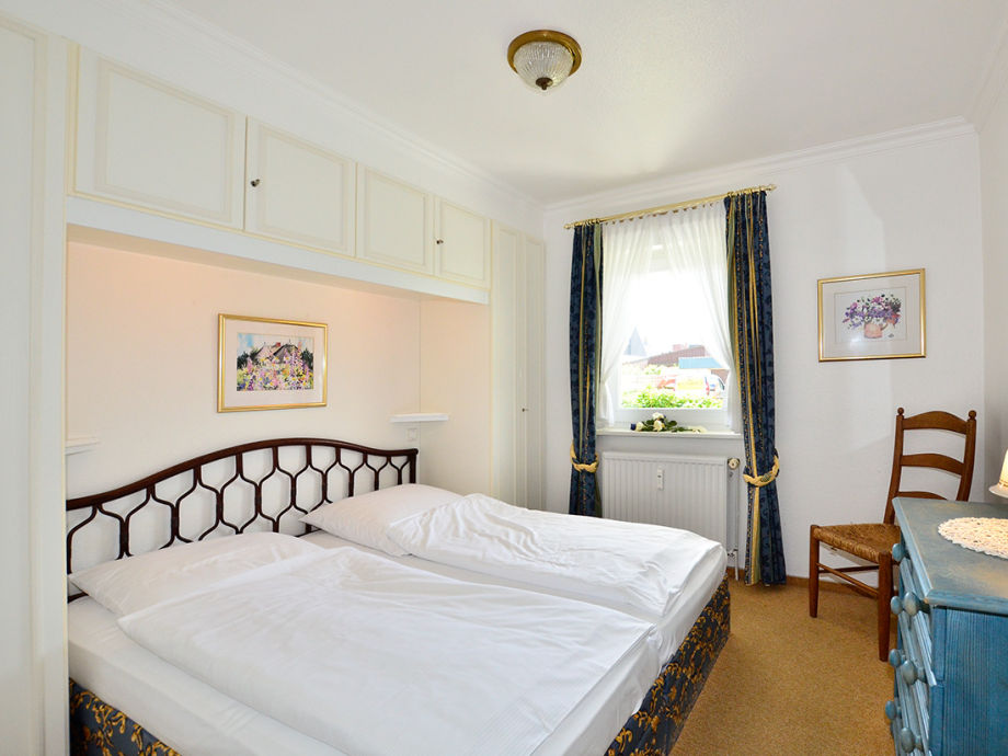 Schlafzimmer ohne fenster 7220174 - sixpacknow.info