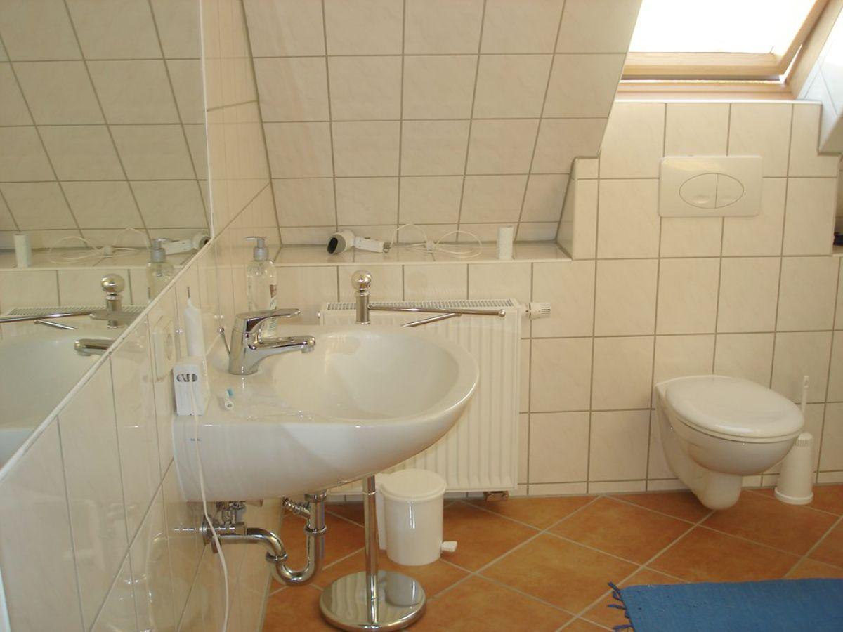 ferienhaus h bel bugewitz frau karin h bel. Black Bedroom Furniture Sets. Home Design Ideas