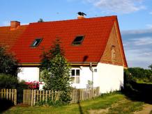 Ferienhaus Hübel