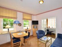 Ferienwohnung Haus Suedstrand (Bi46-Sued1)