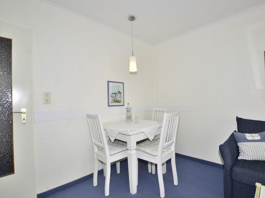 Küchenteile Einzeln Kaufen Kreatives Haus Design