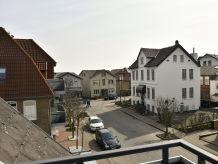 Ferienwohnung Sonnenperle (Bö11)
