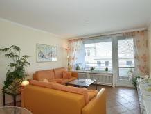 Ferienwohnung Friedrichstr. 23 (Fried23-11)
