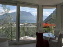 Ferienwohnung Casa Falu