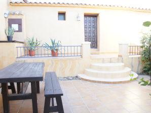Ferienhaus Casa Juan