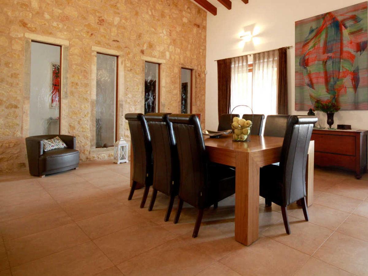 finca reina de manacor id 44210 manacor firma mallorcareise sl. Black Bedroom Furniture Sets. Home Design Ideas