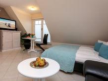 Apartment Amadeus