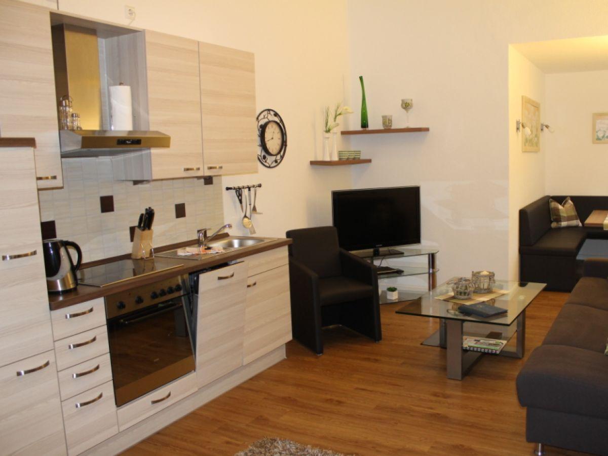 ferienwohnung villa neptun julian ostfriesische inseln borkum firma fewo ko firma karin. Black Bedroom Furniture Sets. Home Design Ideas