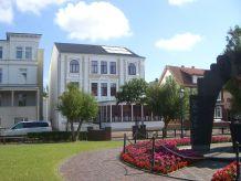 Ferienwohnung Villa Neptun Julian