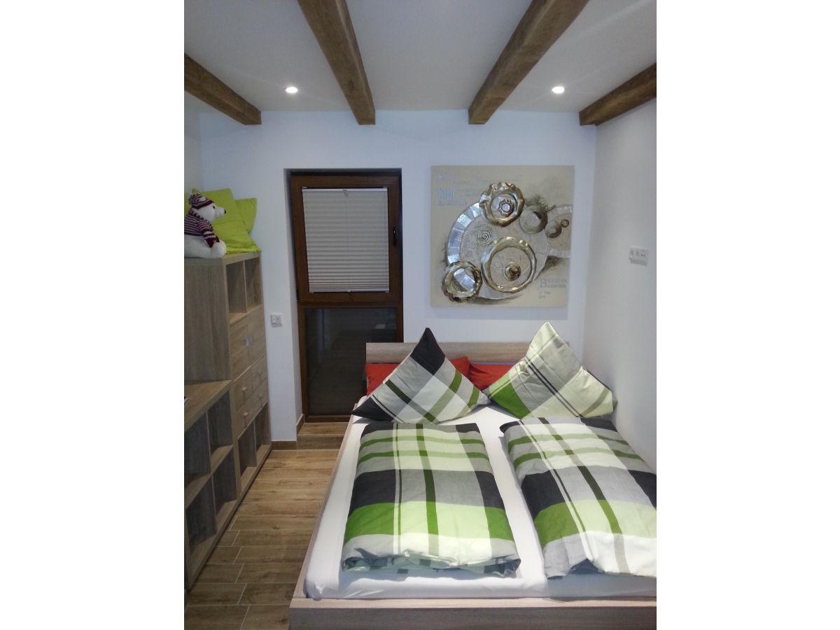 ferienwohnung fischer bernau bei berlin frau petra fischer. Black Bedroom Furniture Sets. Home Design Ideas
