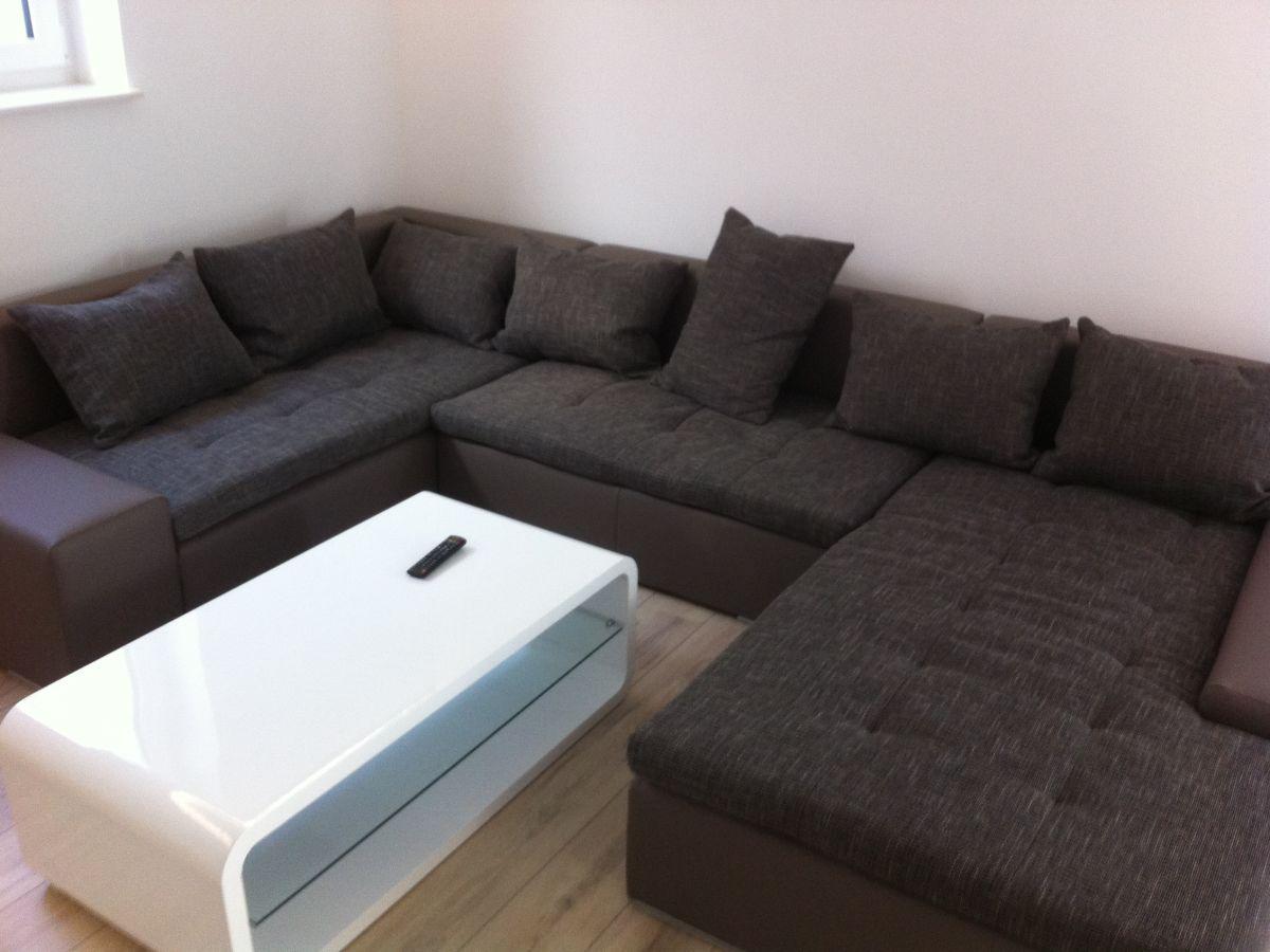 ferienwohnung neubau erstbezug niendorfer gehege. Black Bedroom Furniture Sets. Home Design Ideas