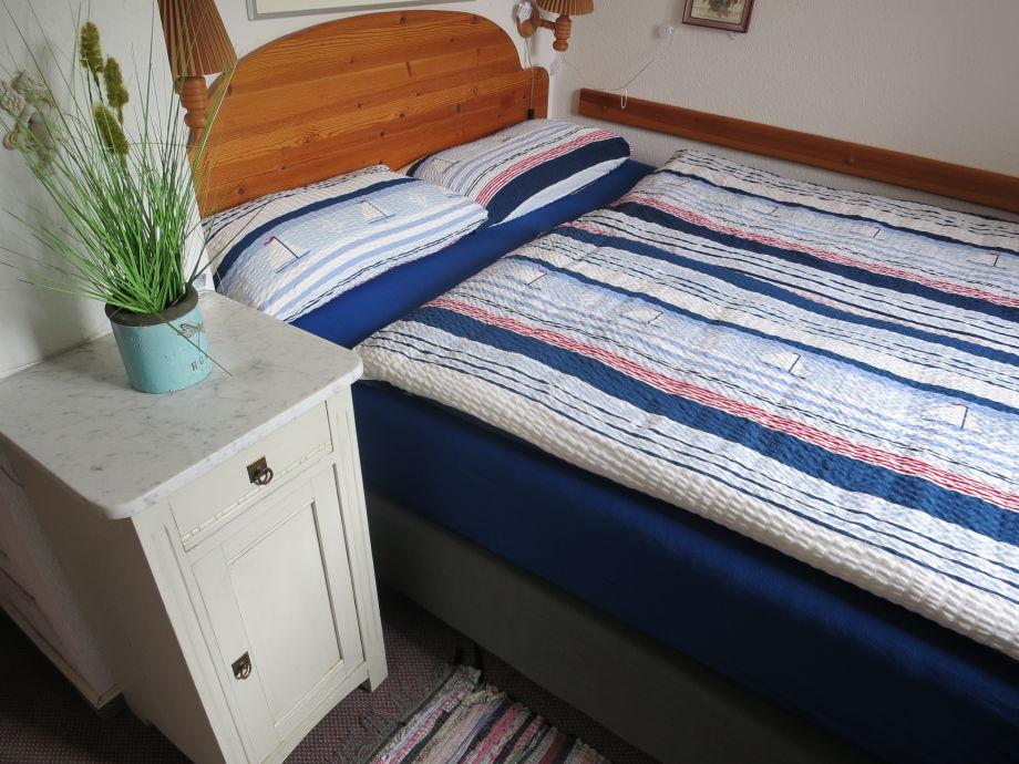 ferienwohnung sonny flensburger f rde ostsee firma urlaub ist am meer frau d rte petersen. Black Bedroom Furniture Sets. Home Design Ideas
