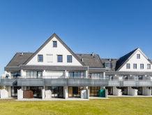 "Ferienwohnung Haus ""Atlantik 13 "" (35/13)"