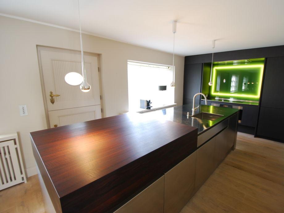 Ferienhaus wattwai 6004 sylt firma sylter appartement servi