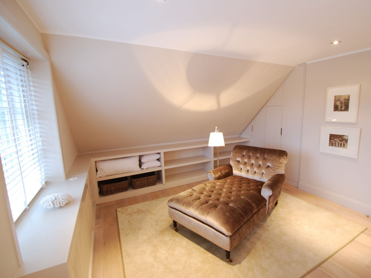 ferienhaus wattwai 60 04 sylt firma sylter. Black Bedroom Furniture Sets. Home Design Ideas