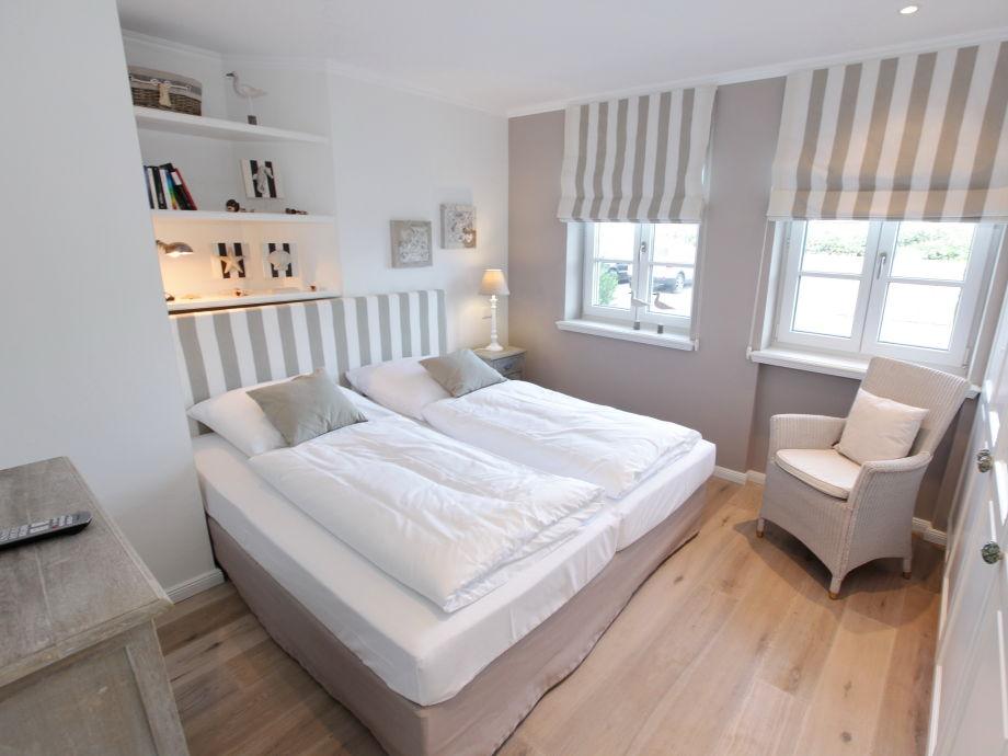 ferienwohnung d nen meer 2 50 43b sylt firma sylter appartement service gmbh firma. Black Bedroom Furniture Sets. Home Design Ideas