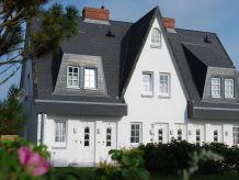 """Ferienwohnung Haus """"Nordlicht"""", App. C (50/39B)"""