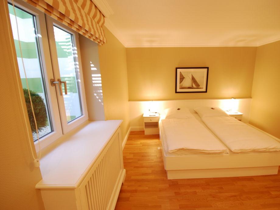 ferienwohnung rainbow residenz meeresrauschen 42 06 sylt firma sylter appartement. Black Bedroom Furniture Sets. Home Design Ideas