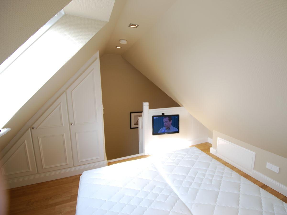 ferienwohnung anne residenz meeresrauschen 42 08. Black Bedroom Furniture Sets. Home Design Ideas