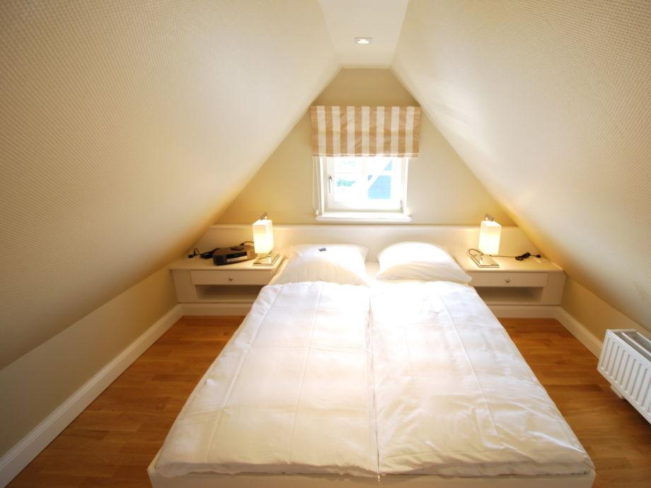 ferienwohnung royal clipper residenz meeresrauschen 42 10 sylt firma sylter appartement. Black Bedroom Furniture Sets. Home Design Ideas
