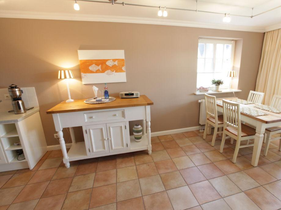 ferienwohnung wiesenvogel 22 im haus constantin 29 22 sylt firma sylter appartement. Black Bedroom Furniture Sets. Home Design Ideas