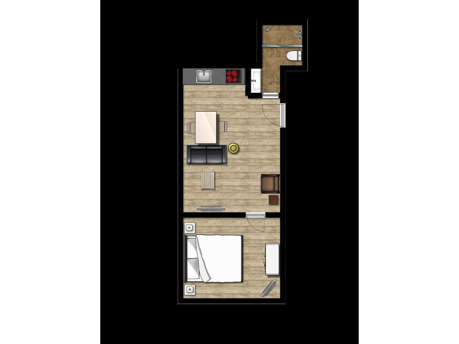 ferienwohnung capt 39 n st rtebeker weisses haus am meer 48 01 sylt westerland firma. Black Bedroom Furniture Sets. Home Design Ideas