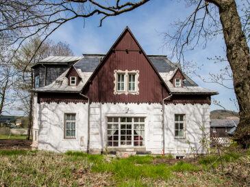 Ferienhaus Gästehaus Villa-Unger
