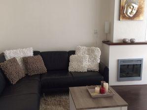 Apartment Pietersz 2