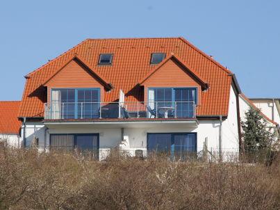 1 im Haus Trelleborg