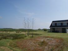 Ferienhaus Gerritsland / van Egmond