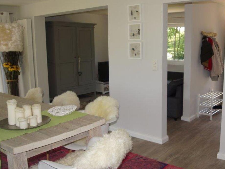 ferienhaus schleibl te schlei firma schleiundmeer frau anke schlicht david. Black Bedroom Furniture Sets. Home Design Ideas