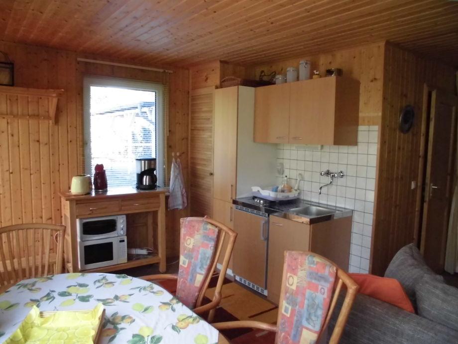 bungalow preu plauer see herr peter preu. Black Bedroom Furniture Sets. Home Design Ideas