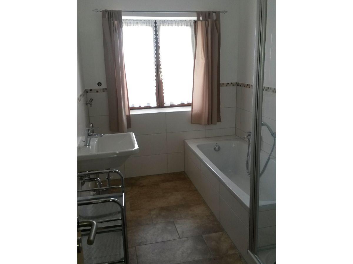 ferienwohnung mayr chiemgau herr michael und sandra mayr. Black Bedroom Furniture Sets. Home Design Ideas