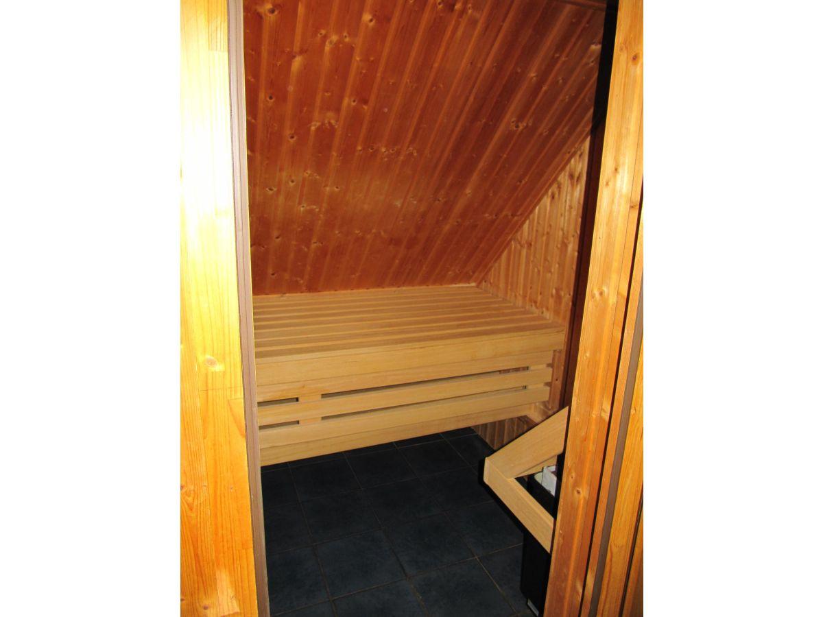 ferienhaus friedrich r gen ostsee firma privat herr rainer friedrich. Black Bedroom Furniture Sets. Home Design Ideas