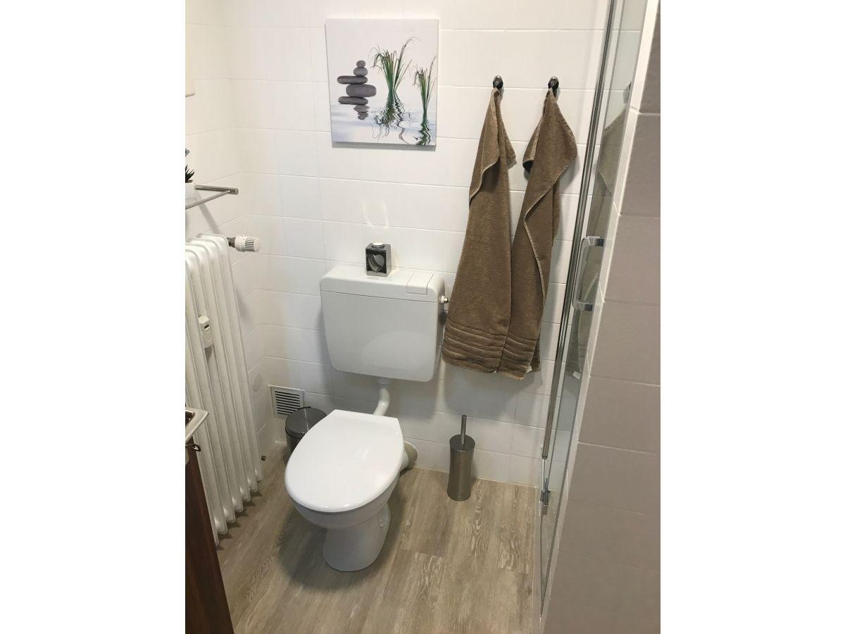 ferienwohnung sulk ein traum am hillebachsee sauerland firma vermietung und verpachtung. Black Bedroom Furniture Sets. Home Design Ideas