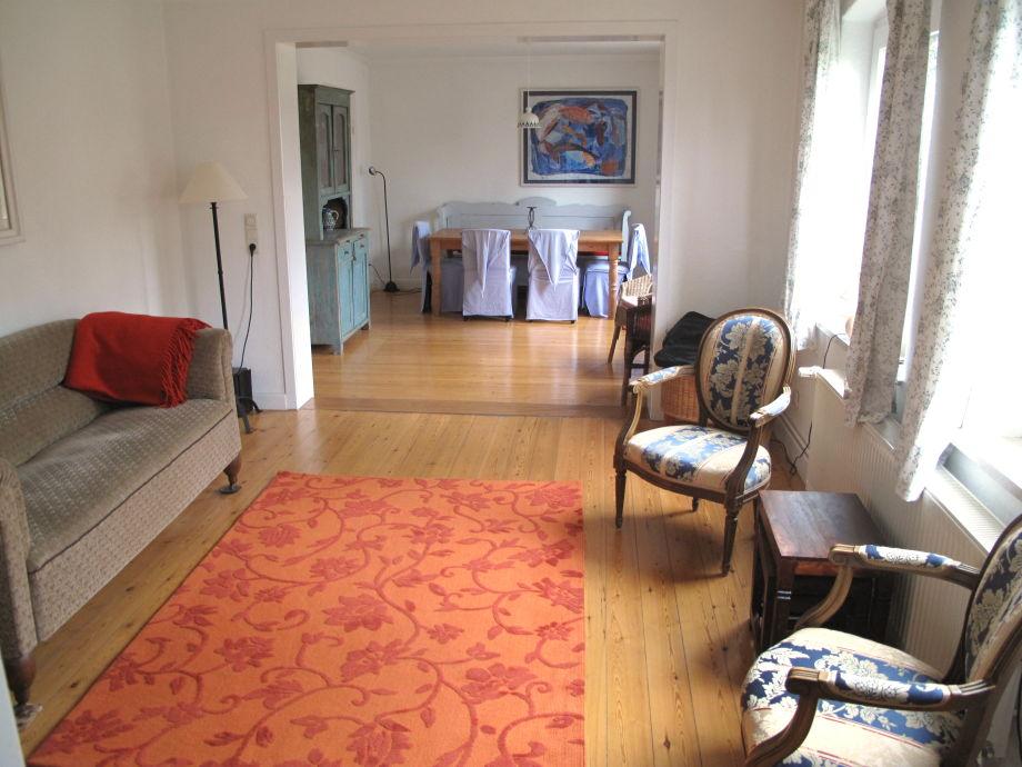 ferienhaus landhaus klein schlamin l becker bucht herr. Black Bedroom Furniture Sets. Home Design Ideas