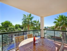 Holiday apartment Costa Linda H206-063