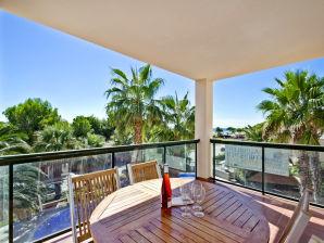 Ferienwohnung Costa Linda H206-063