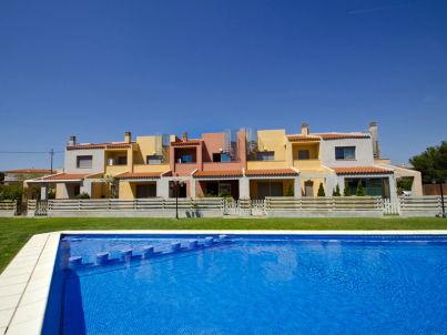 Villa de Mar M306-043