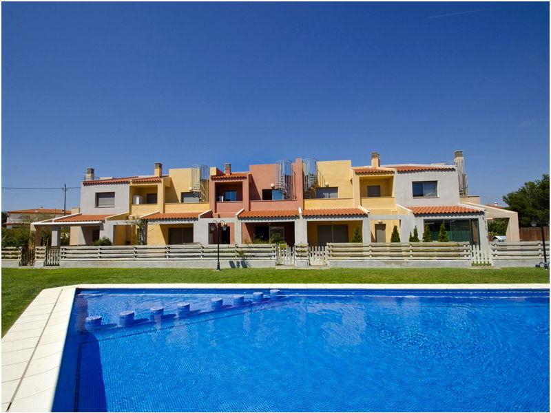 Ferienhaus Villa de Mar M306-043