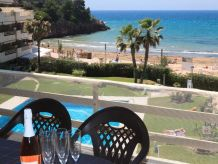 Holiday apartment Playamero S206-215
