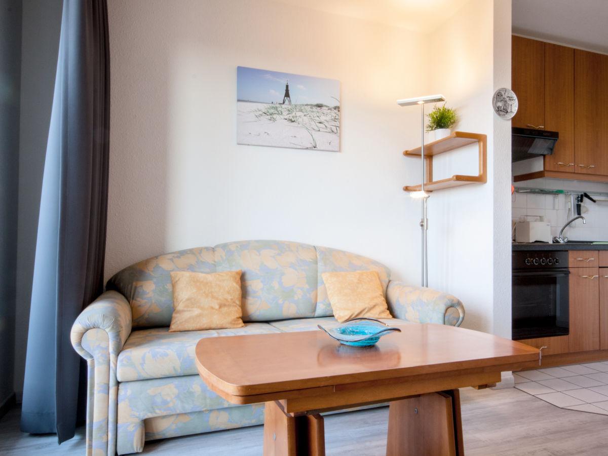 ferienwohnung haus knechtsand 443 cuxhaven duhnen firma heinemann immobilien herr steffen. Black Bedroom Furniture Sets. Home Design Ideas